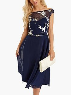 little-mistress-bardot-embroidered-prom-dress