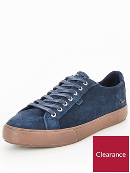 kickers-tovni-lacer-plimsoll