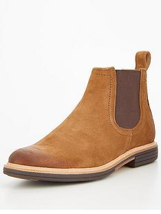 ugg-baldvin-chelsea-boot