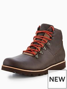ugg-hafstein-hiker-boot