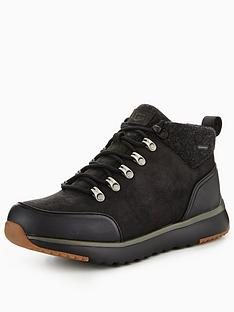 ugg-olivert-chukka-boot
