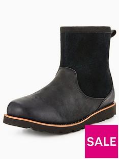 ugg-hendren-boot