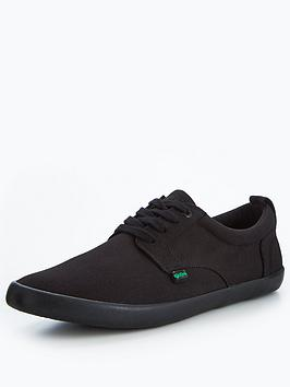 kickers-kariko-gibb-lace-up-shoe