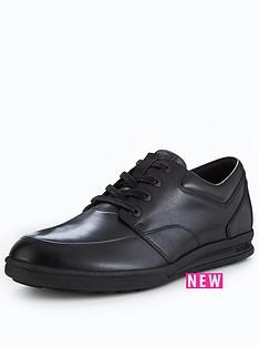 kickers-kickers-trioko-lace-shoe
