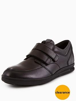 kickers-trioko-strap-shoe