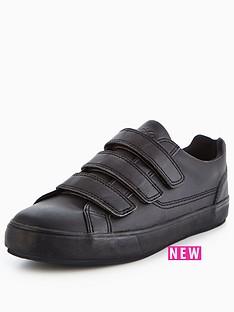 kickers-kickers-tovni-trip-strap-shoe