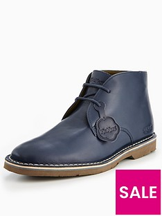 kickers-kanning-plus-mid-boot
