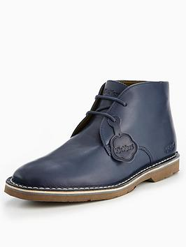 kickers-kanning-plus-mid-boot