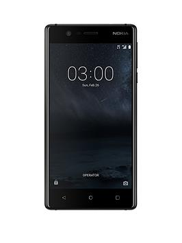 nokia-3-black