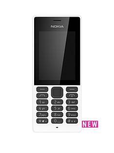 nokia-150-white