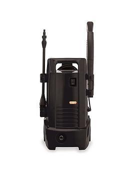 vax-p86-p1-c-powerwash-1700wnbspcar-pressure-washer-black