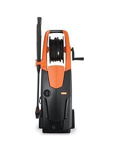vax-p86-p4-tnbsppowerwash-2500wnbspcomplete-pressure-washer