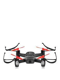kaiser-baas-theta-drone