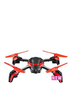 kaiser-baas-gamma-drone