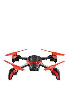 kaiser-baas-gamma-dronenbsp
