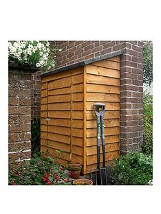 forest-55-36ft-overlap-midi-wall-store-pent-roof