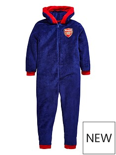 arsenal-fleece-all-in-one