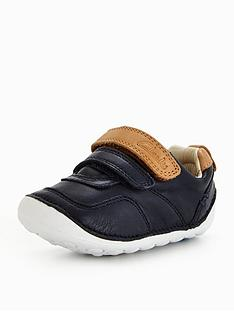 clarks-tiny-aspire-first-shoe
