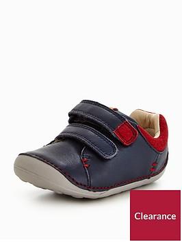 clarks-tiny-toby-shoe