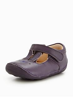clarks-little-glo-first-shoe