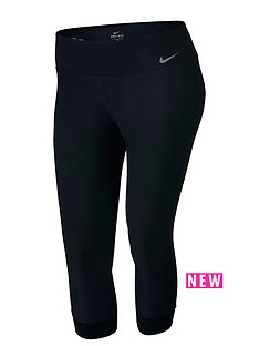 nike-nike-plus-size-power-legend-crop-tight