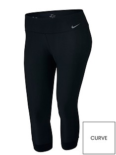 nike-plus-size-power-legendary-crop-tight