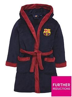 barcelona-fc-fc-barcelona-football-robe