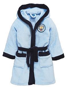 manchester-city-football-robe