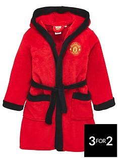 manchester-united-football-robe