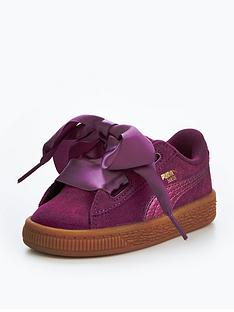 puma-suede-heart-snk-infant-trainer