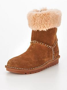 clarks-greeta-ace-junior-boot