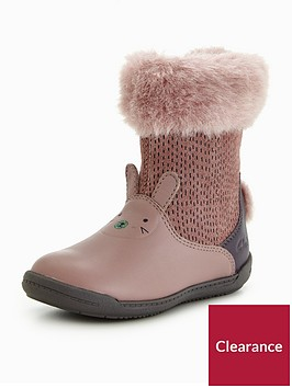 clarks-iva-time-first-boot