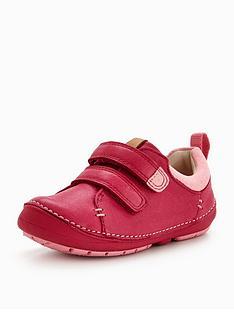 clarks-softly-hen-shoe