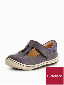 clarks-amelio-glo-first-shoe