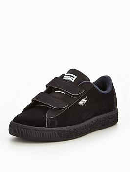puma-jl-batman-basket-v-childrens-trainer