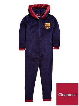 barcelona-fc-fleece-all-in-one