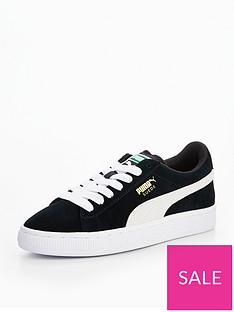c29fb62d0248 Puma   Trainers   Child & baby   www.very.co.uk