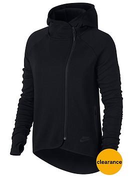 nike-sportswear-tech-fleece-cape-black-nbsp