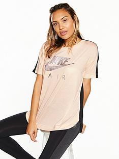 nike-sportswear-air-short-sleeved-top