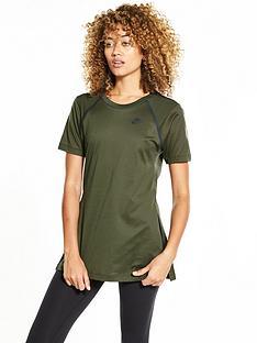 nike-sportswear-bonded-short-sleeved-top