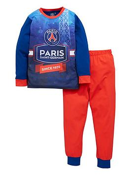 paris-saint-germain-football-pyjamas