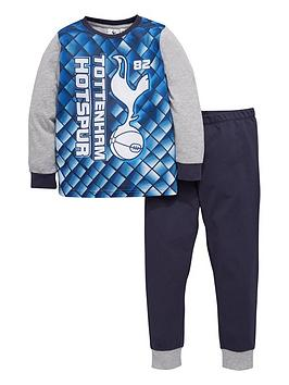 tottenham-hotspur-fc-football-pyjamas
