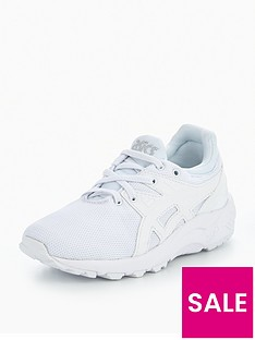asics-asics-gel-kayano-evo-ps-childrens-trainer
