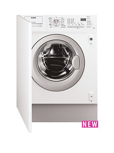 aeg-l61470bi-7kgnbspload-1400-spin-integrated-washing-machine