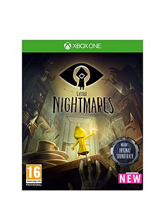 xbox-one-little-nightmares