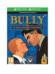 xbox-360-bully-scholarship-edition