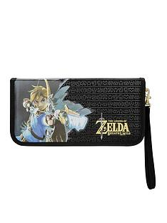 nintendo-switch-zelda-system-case