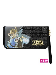 pdp-nintendo-switch-zelda-system-case