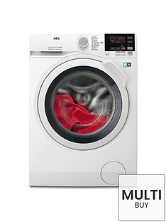 aeg-l7wbg741r-7000-seriesnbsp7kg-wash-4kg-dry-capacity-washer-dryer