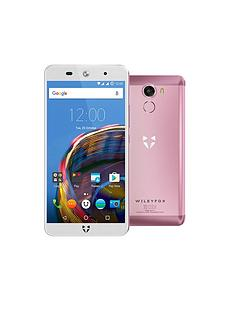 wileyfox-swift-2-16gbnbsp--rose-pink
